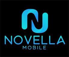 N NOVELLA MOBILE