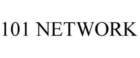 101 NETWORK
