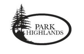 PARK HIGHLANDS