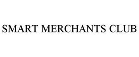 SMART MERCHANTS CLUB