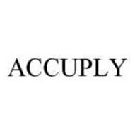 ACCUPLY