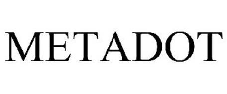 METADOT