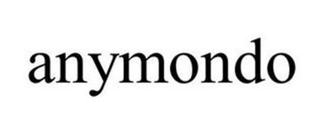 ANYMONDO