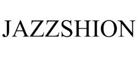 JAZZSHION