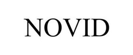 NOVID