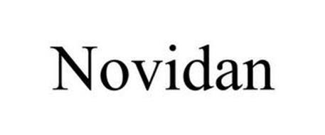 NOVIDAN