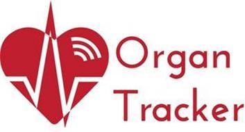 ORGAN TRACKER