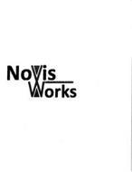 NOVIS WORKS
