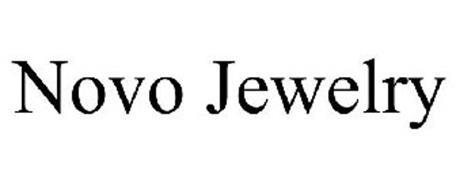 NOVO JEWELRY
