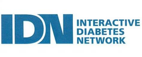 IDN INTERACTIVE DIABETES NETWORK