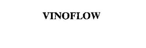 VINOFLOW