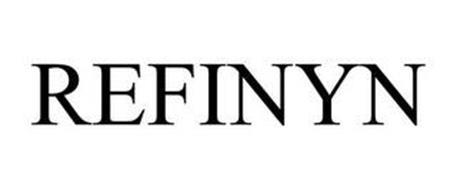 REFINYN