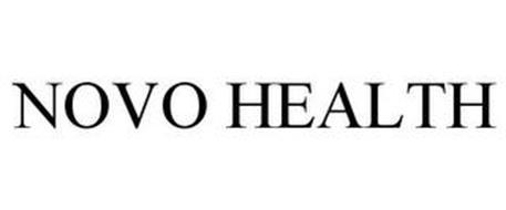 NOVO HEALTH