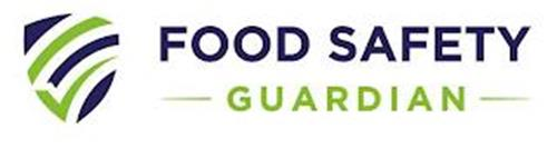 FOOD SAFETY GUARDIAN