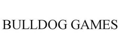 BULLDOG GAMES