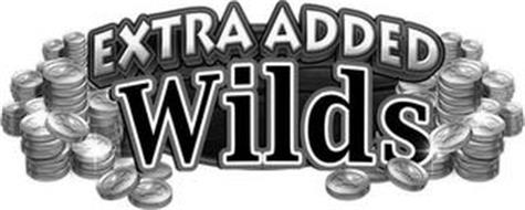 EXTRA ADDED WILDS