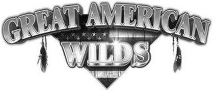 GREAT AMERICAN WILDS