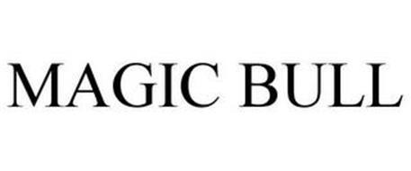 MAGIC BULL