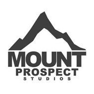MOUNT PROSPECT STUDIOS