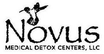 NOVUS MEDICAL DETOX CENTERS, LLC
