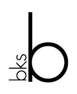 BKS  B