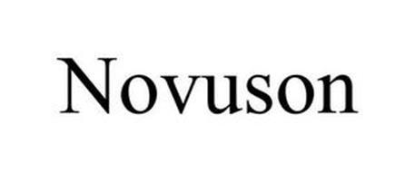 NOVUSON
