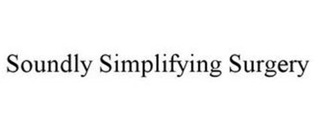 SOUNDLY SIMPLIFYING SURGERY