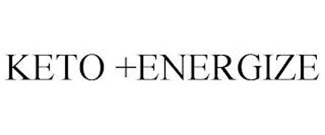 KETO +ENERGIZE