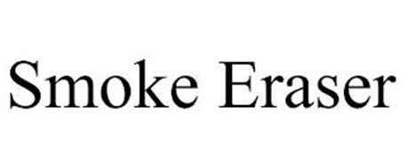 SMOKE ERASER
