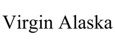 VIRGIN ALASKA