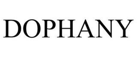 DOPHANY