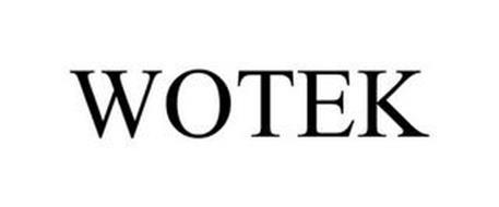 WOTEK