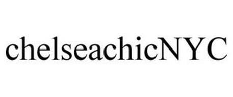 CHELSEACHICNYC