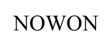 NOWON