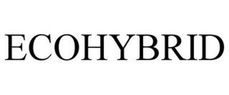 ECOHYBRID