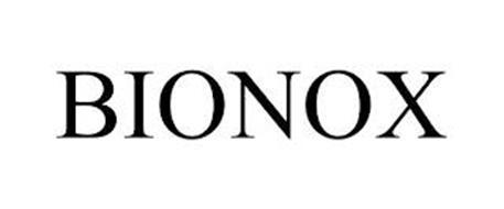 BIONOX