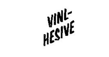 VINL-HESIVE