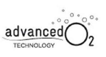 ADVANCED O2 TECHNOLOGY