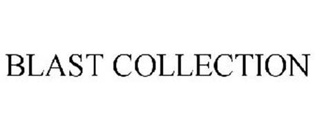 BLAST COLLECTION