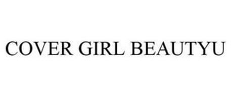 COVER GIRL BEAUTYU
