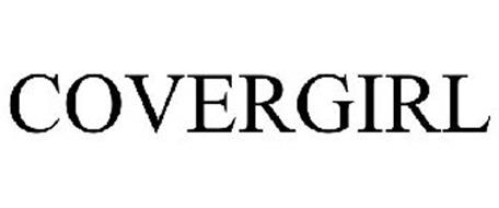 COVERGIRL Trademark of NOXELL CORPORATION. Serial Number ...
