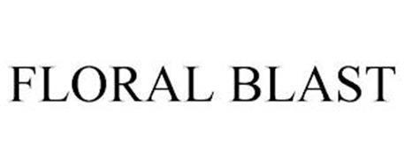 FLORAL BLAST