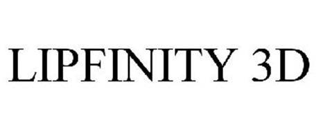 LIPFINITY 3D