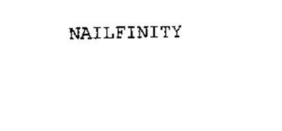 NAILFINITY