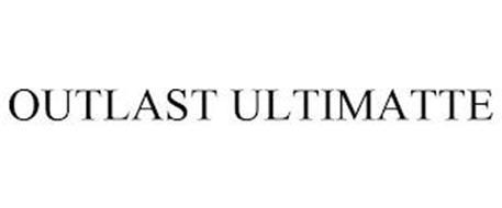 OUTLAST ULTIMATTE