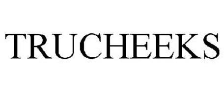 TRUCHEEKS