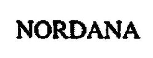 NORDANA