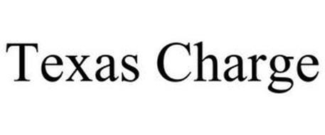 TEXAS CHARGE