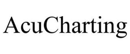 ACUCHARTING