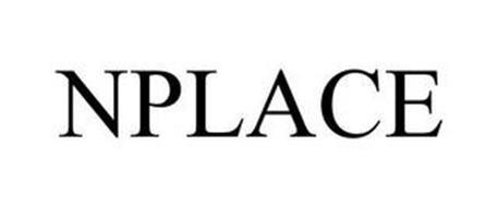 NPLACE